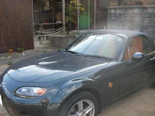 20100114-洗車0002.jpg