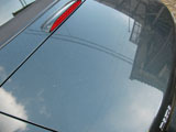20100114-洗車0005.jpg