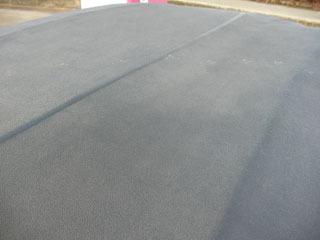 20100114-洗車0012.jpg