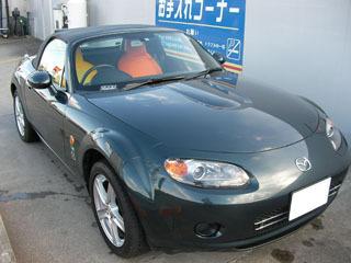 20100114-洗車0014.jpg