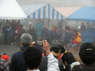 20100530-0044.jpg