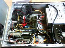 20100714_0069.jpg