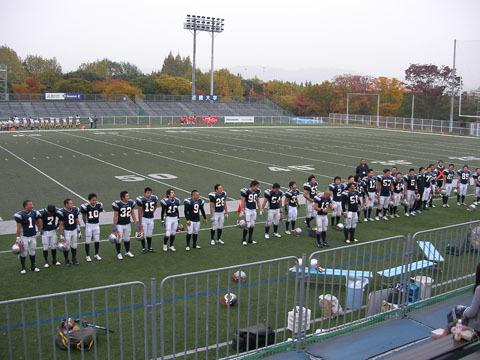 20101113_オズナスvs光生トヨタ0015.jpg