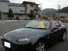 20101123-0014.jpg