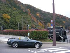20101123-0016.jpg