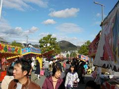 2010AkoGishisai0005.jpg