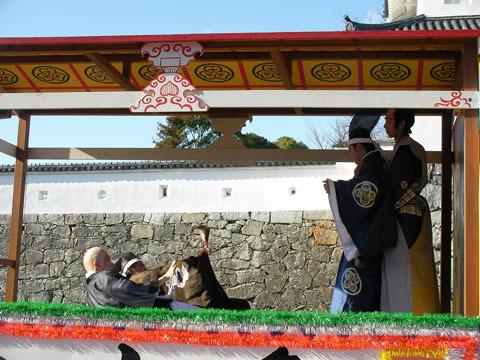 2010AkoGishisai0007.jpg