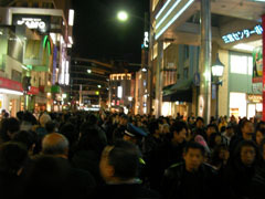 2010_KobeLuminarie_001.jpg