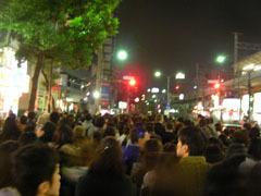 2010_KobeLuminarie_002.jpg