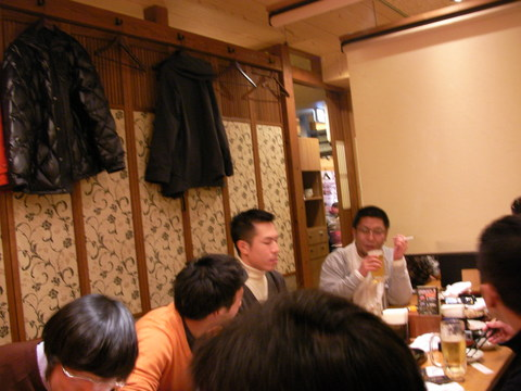 20110102-0001.JPG