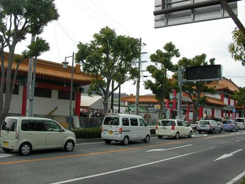 20110123-0001.jpg