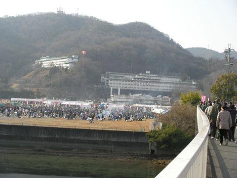 20110123-0002.jpg