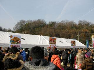 20110123-0010.jpg