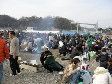 20110123-0014.jpg