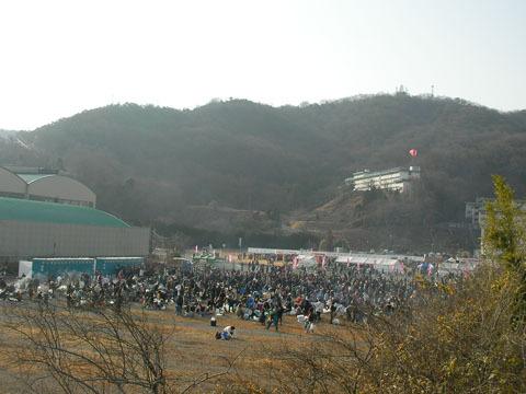 20110123-0020.jpg