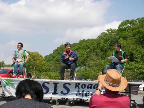 20110508-0010.jpg