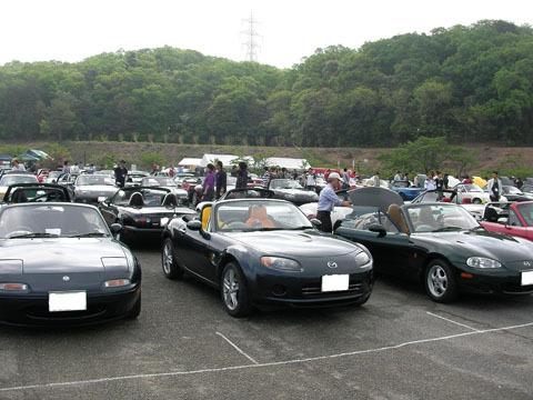 20110508-0016.jpg