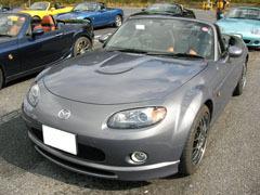 20111023-0002.jpg