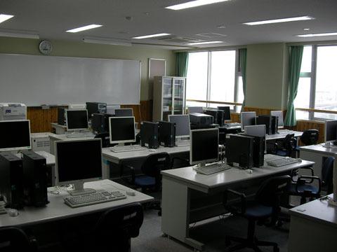 20111222-0005.jpg
