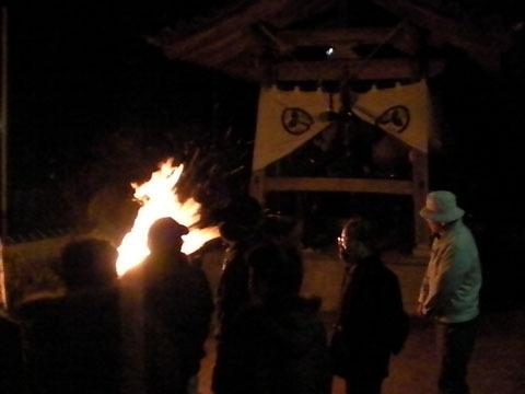 2011除夜の鐘.jpg