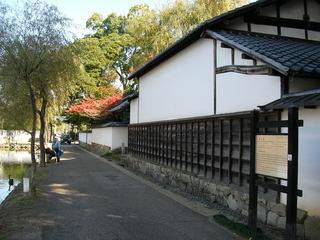 20141116_006.JPG